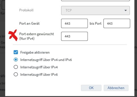 Inked2021-08-26 Portfreigaben http_s 80 443 Var 1 Button 1_LI